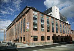 aalborg – Google Søgning Aalborg, Multi Story Building, Google