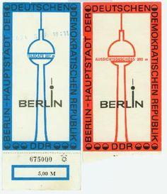 Ausmalbilder Berlin 348 Malvorlage Alle Ausmalbilder