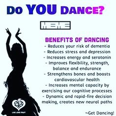 Discover and share Dance Workout Quotes. Explore our collection of motivational and famous quotes by authors you know and love. Ballroom Dance Quotes, Ballroom Dancing, Jazz Dance, Ballroom Dress, Dance Art, Dance Class, Tribal Fusion, Music Quotes, Life Quotes