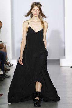 Yang Li, Look #2