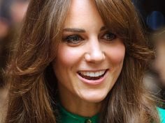 Kate Middleton, a Duquesa de Cambridge, e sua vida na realeza http://vidasaudeebemestar.com/kate-middleton/