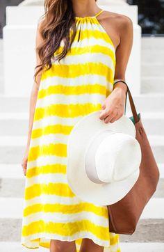 Hello Sunshine (via Bloglovin.com )