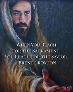 When You Reach for the You Reach for the Savior. - Jesus Quote - Christian Quote - When You Reach for the You Reach for the Savior. The post When You Reach for the You Reach for the Savior. appeared first on Gag Dad. Jesus Christ Quotes, Gospel Quotes, Lds Quotes, Religious Quotes, Great Quotes, Church Of Jesus Christ, Jesus Teachings, Religious Art, Inspirational Quotes