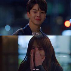 Watch Korean Drama, Korean Drama Best, Korean Drama Quotes, K Drama, Drama Film, Cnblue Jung Yong Hwa, Korean Tv Series, Sung Kang, Kim Sohyun