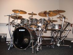 Custom Drum Kits | Official Drum Rack Thread - Page 4
