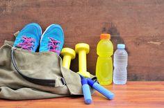 Musculação e corrida: Razões para fortalecer