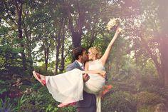 Saja Wedding Dresses Style HB6979 #sajawedding