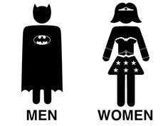 Image result for funny man woman icons