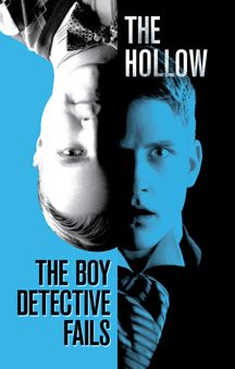 From the composer of Nevermore and Partial Eclipse, The Hollow is a chilling musical reinterpretation of the classic thriller The Legend of Sleepy Hollow. In a devout 18th century village, a mysterious stranger spreading radically new ideas challenges the traditional order. However, when rumors spread of a headless horseman murdering friends and neighbors, the townsfolk blame the outsider for this demonic curse.