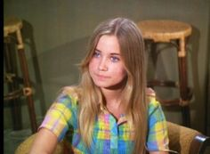 Teen pictures of marcia brady was specially
