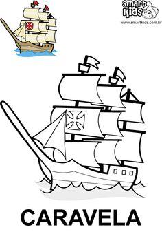 pedro alvares cabral desenho - Pesquisa Google