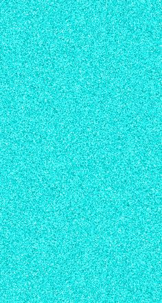 Aqua Glitter, Sparkle, Glow Phone Wallpaper - Background