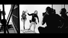 Kylie Minogue - Timebomb by Guilherme Qwerty