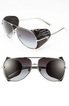 0ea4a8555bc Giorgio Armani 60mm Sunglasses