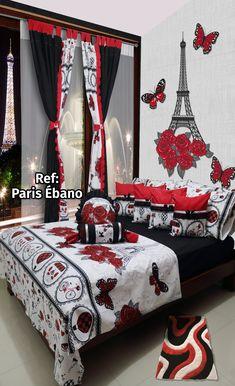 Bedroom Images, Bedroom Art, Kids Bedroom, Leopard Print Bedroom, Farmhouse Window Treatments, Girls Room Design, Nairobi, Diy Room Decor, Home Decor