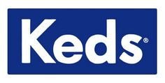keds logo - Google Search