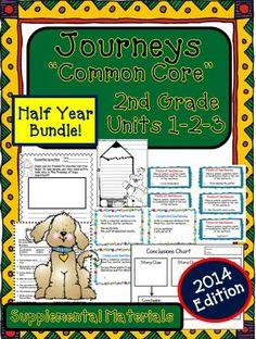 Journeys Unit 1 Lesson 5 Teacher S Pets Smartboard border=