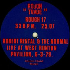 Image result for west runton pavilion gigs