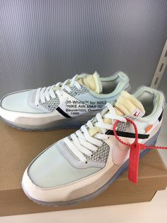 Kawaii, Sneakers, Shoes, Fashion, Tennis, Moda, Slippers, Zapatos, Shoes Outlet