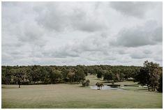 Valley View at Santa Fe River Ranch Valley View, Fes, Santa Fe, Ranch, Golf Courses, Dolores Park, Florida, River, Photography