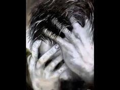Piotr Glas: Co Jezus mowi o cierpieniu! - YouTube