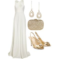 Untitled #1511, created by drewr on Polyvore