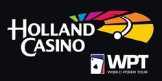 WPT neue Partnerschaft mit Holland Casino Erst kürzlich wurde eine Neuigkeit von Seiten der World Poker Tour (WPT) bekannt gegeben. Nach der Bekanntgabe haben die WPT und Holland Casino eine exklusive Kooperation für vier Jahre geschlossen. Im Zuge der Kooperation wurde festgelegt, dass jährlich eine WPT Main Tour in den Niederlanden veranstaltet werden wird. Darüber hinaus soll außerdem ein WPT National Event bis 2019 in den Niederlanden veranstaltet werden.