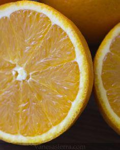 Oranges 🍊 #vanesasierra