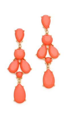 sweet coral drops