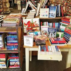 Are you looking for Christmas Books? Religious Romance Children's Cook Books? We have them here! #BringaBookSaveaBuck