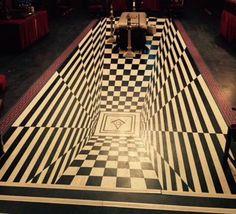 Weymouth Masonic Hall