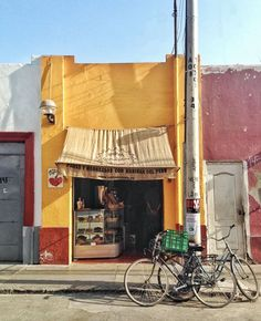 Peru Travel Inspiration - Artsy, gritty, colorful, and charismatic, Lima's Barranco neighborhood holds a community of creatives who've been reimagining its old mansions as trip-making hotels, eateries, and concept shops.