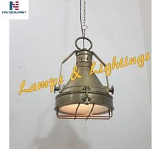 Lamp Light, Lamp, Light, Pendant Lamp, Industrial Hanging Lights, Hanging Pendant Lights, D Lighting, Hanging Pendant Lamp, Ceiling Lights