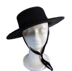 sombrero cordobes - Buscar con Google