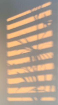 Sunset Wallpaper, Iphone Background Wallpaper, Galaxy Wallpaper, Aesthetic Pastel Wallpaper, Aesthetic Backgrounds, Aesthetic Wallpapers, Instagram Frame, Story Instagram, Window Shadow