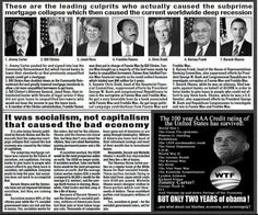 Just in case you needed a reminder about who was responsible for the great recession back in December Barney Frank, Trump Wedding, Kids Singing, Great Recession, Jimmy Carter, Fannie Mae, Socialism, God Bless America
