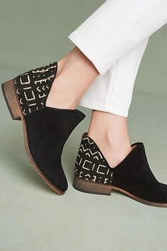 Howsty Leyla Boots