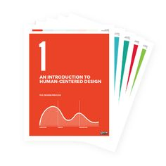 Click through to browse Ideo's fantastic human-centered design toolkit