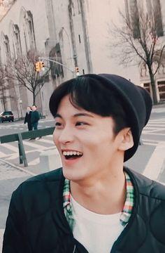 "[Romance] [Mature] ""My Youth belongs to my beloved Uncle"" -Na Jaemin 14 y. Mark Lee, Jaehyun, Lee Taeyong, Winwin, Nct Dream, K Pop, Fanfiction, Nct 127 Mark, K Drama"