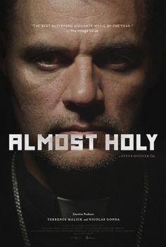 Watch Crocodile Gennadiy (Almost Holy) 2015 Full Movie HD Free : https://openload.co/f/LIBMCMLS0kU   Documentary | Biography | Drama