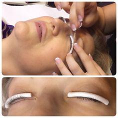 IMG_2110 Personal Care, Beauty, Eyelash Perm, Skin Care, Perms, Beleza, Self Care, Personal Hygiene