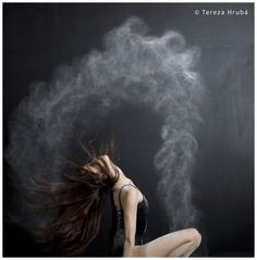 Dancer: Yui Kyotani