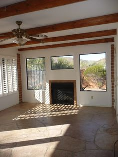 9 Best Arizona Rooms Images Arizona Patio Outdoor Retreat