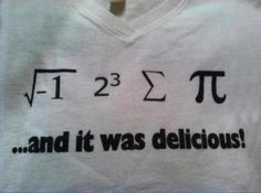 Distractify | 37 Terrible Puns You Have To Be A Little Nerdy To Understand