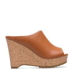 wedge for summer