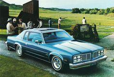 1977 Oldsmobile Delta 88 Royale Coupe | Flickr - Photo Sharing!