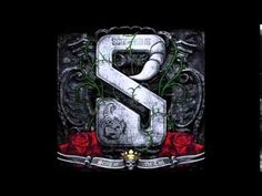 Scorpions Sting In The Tail Full Album - YouTube