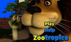 ZooTropica