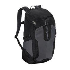 9fd01b4426 Laptop Bags   Backpacks by Patagonia. Travel BagsTravel BackpackBackpack ...