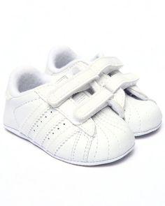 5b36e5461 170 Best KIDDIE wear - footwear - Adidas images in 2019 | Adidas ...